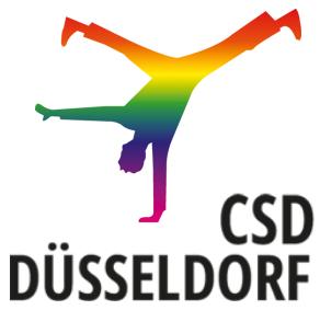 CSD Duesseldorf
