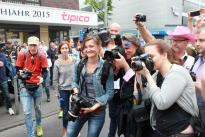 CSD_duesseldorf_2015_demo_032.JPG